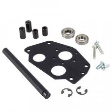 3 CIM Ball Shifter 3rd Stage Kit (217-4248)