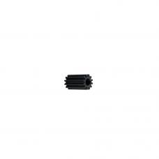 12t Steel Spur Gear (32 DP, RS775 Motor) (217-5859)