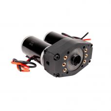 VersaDM Gearbox (Plastic) (217-6342)