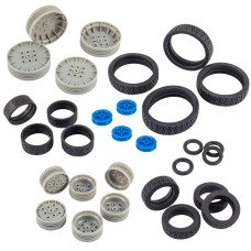 Wheel Kit (228-2523)