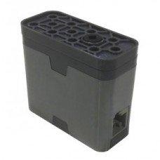 Smart Motor (228-2560)