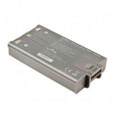 Robot Battery (228-2604)