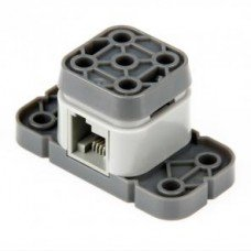 Bumper Switch (228-2677)