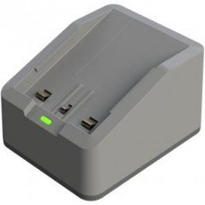 Robot Battery Charger (228-2743)