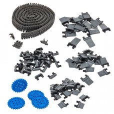 Tank Tread & Intake Kit (228-2878)