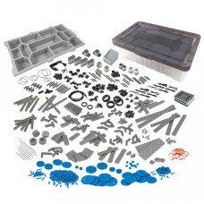 Starter Kit with Sensors (228-3080)
