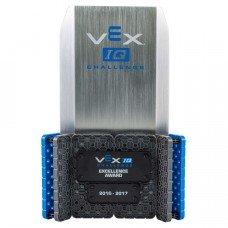 VEX IQ Challenge Large Trophy (228-3143)