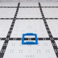 Cube-Base Kit (228-3452)