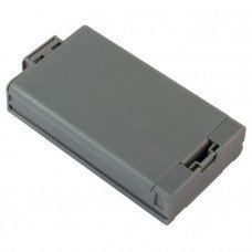 Robot AA Battery Holder (228-3493)