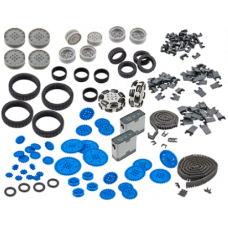 Competition Add-On Kit (228-3600)