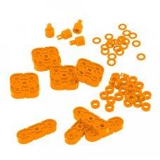 Basic Motion Accessory Pack (Orange) (228-3760)