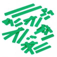 2x Beam Base Pack (Green) (228-3829)