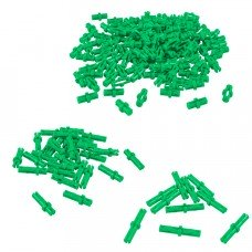 Connector Pin Pack (Green) (228-3831)