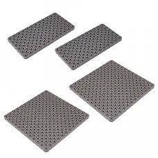 Large Plate Add-On Pack (228-4415)