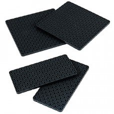 Large Plate Add-On Pack (Black) (228-4701)