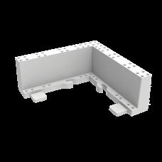 VEX IQ Field Corner Wall (228-4834)