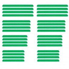 2x Beam Long Pack (Green) (228-5722)