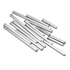 Short Capped Shaft Add-On Pack (228-7457)
