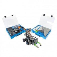 VEX IQ Education Kit (2nd generation) (228-8899)