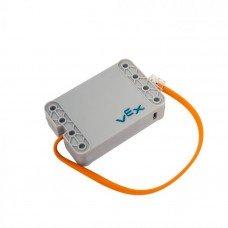 VEX GO Battery (269-6686)
