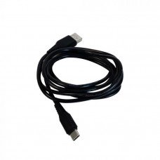 VEX GO USB Cable (A-C) (269-6961)