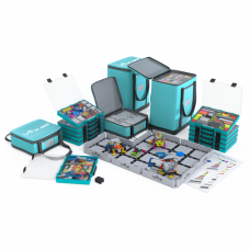 VEX GO Classroom Kit (for 20 students) (269-7777)