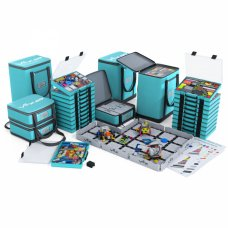 VEX GO Large Classroom Kit (for 30 students) (269-7779)