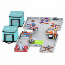 VEX GO Competition Kit  (269-8115)