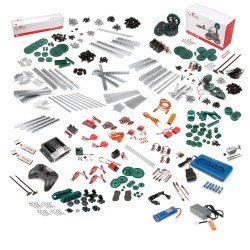 PLTW & BEST Kits