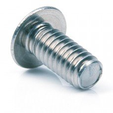 Screw 8-32 x 0.375  (100-pack) (275-1003)