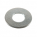 Washer  Steel (200-pack) (275-1024)