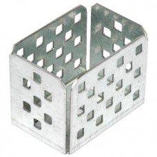 Worm Gearbox Bracket (2-pack) (275-1187)
