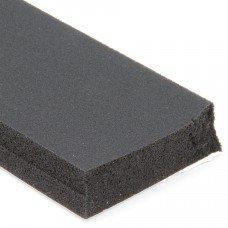 Adhesive Foam (275-1254)