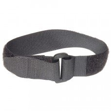 Cinch Strap (5-pack) (275-1258)