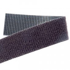 VELCRO brand ONE-WRAP (5') (275-1259)