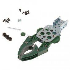 Claw Kit (276-2212)