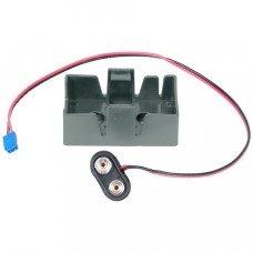 VEXnet Backup Battery Holder (276-2243)