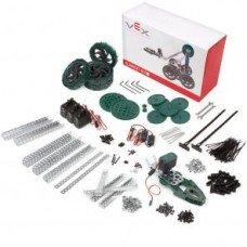 Clawbot Kit (276-2600)