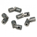 Universal Joint (5-pack) (276-2723)