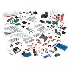 Classroom and Competition Programming Kit (276-2900)