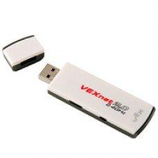 VEXnet Key 2.0 (276-3245)