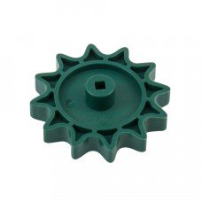 High Strength Sprocket 12 Tooth (4-Pack) (276-3877)