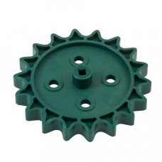 High Strength Sprocket 18 Tooth (4-Pack) (276-3878)