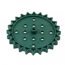 High Strength Sprocket 24 Tooth (4-Pack) (276-3879)