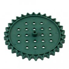 High Strength Sprocket 30 Tooth (4-Pack) (276-3880)