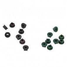 High Strength Shaft Insert Kit (276-3881)