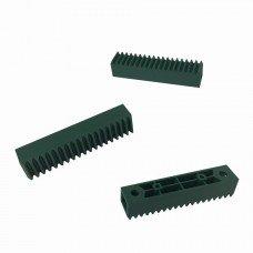 Rack Gear v2 (16-pack) (276-4782)