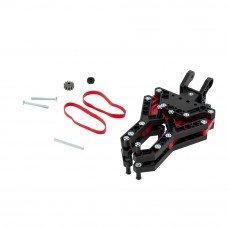 V5 Claw Kit (276-6010)