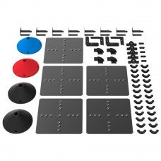 VRC Tower Takeover Field Element Kit 2 (276-6093)