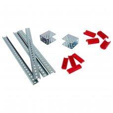 Linear Motion Kit v2 (276-6465)